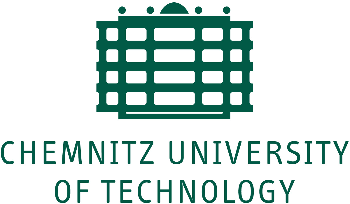 Studying at Chemnitz University of Technology in Germany